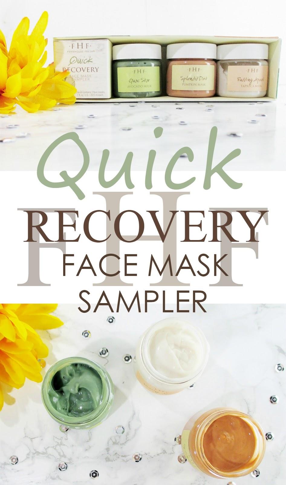 farmhouse-fresh-quick-recovery-3-piece-face-mask-sampler-3