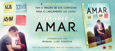 AUTOR: FERNANDO MESQUITA
