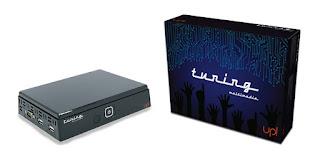 Colocar CS TUNING%2BUP%2BCX Atualização Configurar Tuning UP HD comprar cs