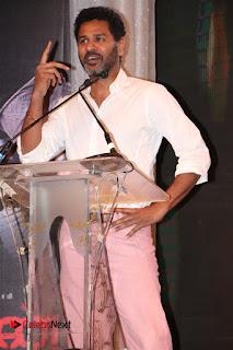 Jayam Ravi Hansika Motwani Prabhu Deva at Bogan Tamil Movie Audio Launch  0011.jpg