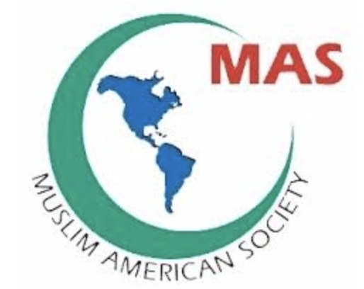 From Philasteen to Philadelphia: Muslim Youth Indoctrination on Full-Display in America