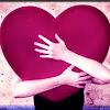 5 Tanda Seorang Pria Sedang Jatuh Cinta Pada Anda Yang Wanita Perlu Tahu