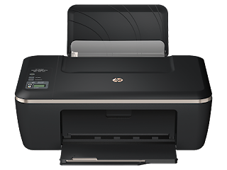 hp-deskjet-2516-printer-driver-download