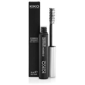 kiko_eyebrow_gel_designer_mascara