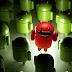 New Android Trojan Steals Data from Messaging Apps Like Facebook, Twitter And Telegram