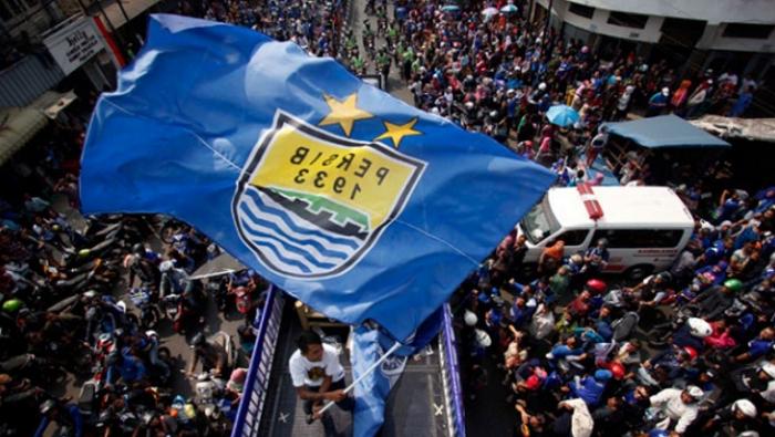 Jika Ingin Menang Lawan Arema FC, Persib Bandung Harus...