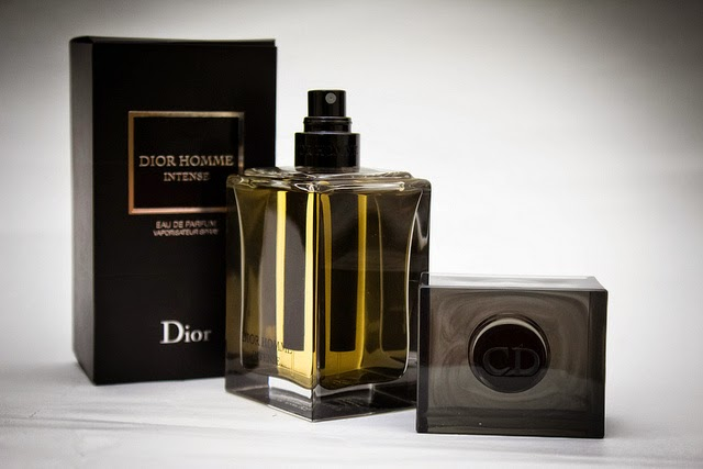 Parfümlere Dair Incelemeler Ve Yorumlar Aralık 2014