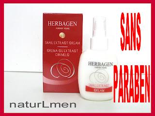 https://www.naturlmen.com/herbagen-creme-bave-escargot-peau-mixtes-normales-95-pourcent-naturel-c2x8850476