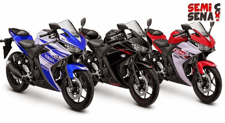 yamaha r25 become ruler of the 250 cc motorcycle sales. Black Bedroom Furniture Sets. Home Design Ideas