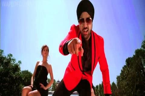 madam ji song indeep bakshi feat raftaar shani don