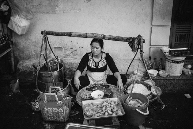 8 - Vietnam Modern Times by Aaron Joel Santos 18-1