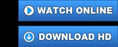 Urban & the Shed Crew filme online gucken