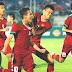 Timnas U-19 Wajib Tampil Lebih Baik Hadapi Korsel dan Malaysia