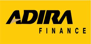 Informasi Loker 2018 Jakarta Untuk di ADIRA FINANCE Lulusan S1 Terbaru Via Online