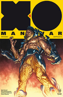 https://nuevavalquirias.com/x-0-manowar-comic.html