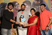 Pelli Chupulu movie success meet-thumbnail-19