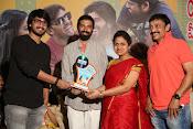 Pelli Chupulu movie success meet-thumbnail-19