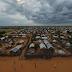 26,000 Somali refugees stranded in Kenya over US travel ban