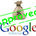 Cara Cepat Diterima Saat Daftar Google Adsense Indonesia