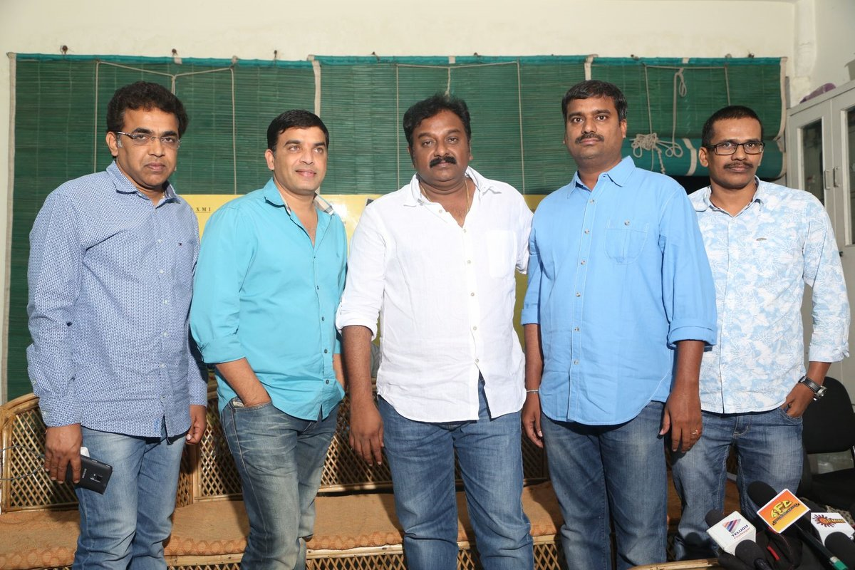 VV Vinayak press meet about NNNBF-HQ-Photo-1