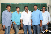 VV Vinayak press meet about NNNBF-thumbnail-1