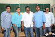 VV Vinayak press meet about NNNBF