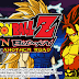 Best PPSSPP Setting Of Dragon Ball Shin Budokai Another Gold Version 1.3.0