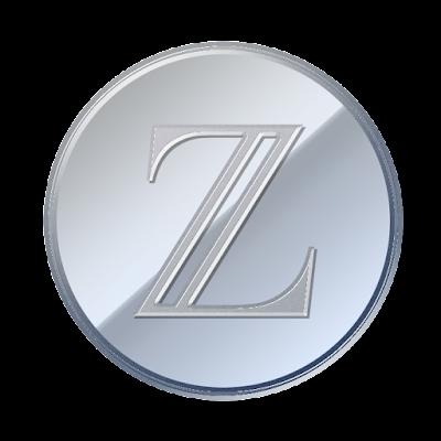 ビットゼニー(BitZeny)のフリー素材