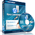 Revo Uninstaller Pro 3.1.9 Free Download with Crack