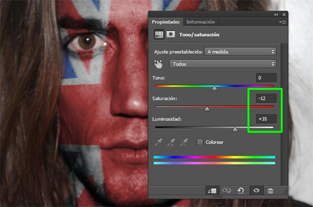 tutorial_photoshop_español_pinta_tu_cara_con_una_bandera_10_by_saltaalavista_blog