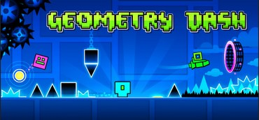 Geometry Dash 2.1 (Ultima versión) [2018] [MEGA]