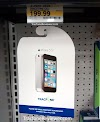 Tracfone iPhone 5S Now Available for $199