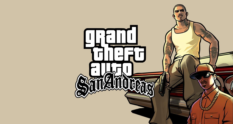 Gta San Andreas Download Utorrent Free   Download PC Games 88