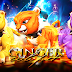 New Ginger Cat Cub Pet & Its Hybrids