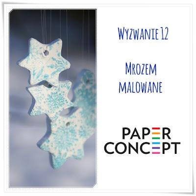 http://blog.paperconcept.pl/2016/01/wyzwanie-12-mrozem-malowane/