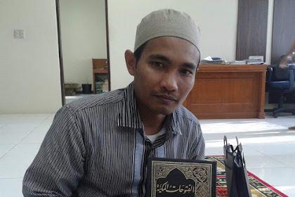 Memahami Fadhilah Surat Al-Fatihah dalam Tafsir Shawi