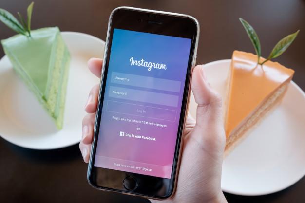 Cara Nonaktifkan Komentar Konten Instagram Milik Kamu