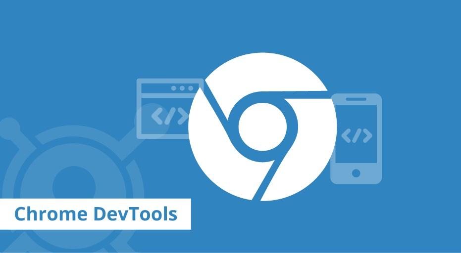 6 useful Google Chrome Developer Tools Tips & Tricks - TechZonar