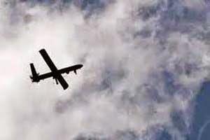 http://4.bp.blogspot.com/-L90Us9SsOKY/VUYsPDtI-VI/AAAAAAAAA0w/GSiP1RlcwSo/s1600/drone%2Bpalestina.jpg