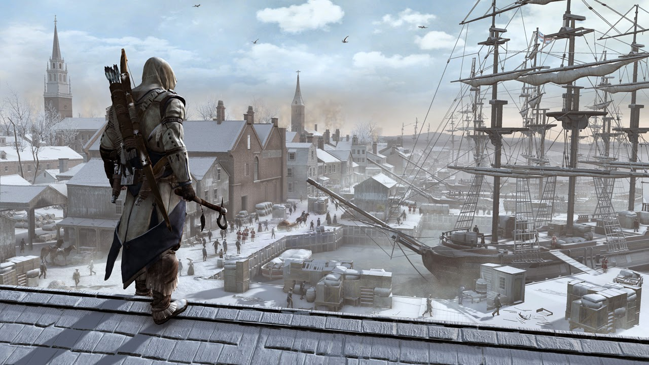 Assassins-Creed-3-Gameplay1