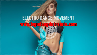 Electro Dance Movement