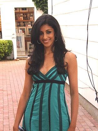 reshma shetty hot pics
