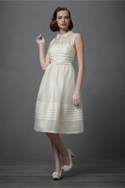 anthropologie wedding dresses 2012 found now home bhldn wedding from anthropologie 10349