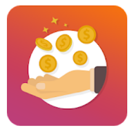 """Spin & Win Real Money App Refer code """"fTse4T"""" Cashout through Paytm"""