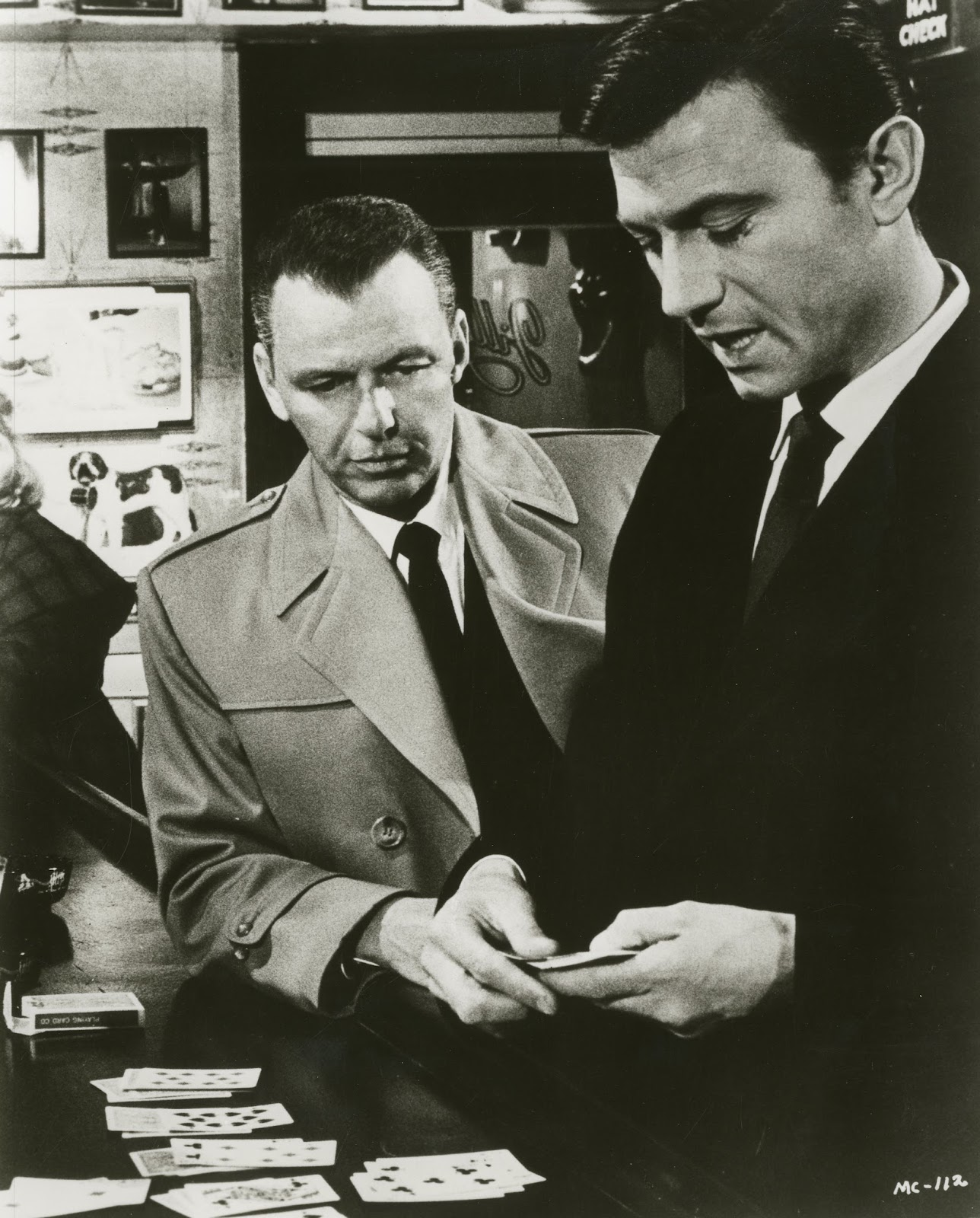 manchurian candidate Manchurian candidate the idea of programming a hypnotically conditioned, drug-controlled assassin to kill was born in a novel and a motion picture.