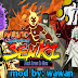 Download Naruto Senki MOD Mix Full Character Apk Game Naruto Android Terbaru