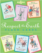 http://theplayfulotter.blogspot.com/2016/01/respect-earth-eeboo-flash-cards.html