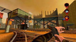 Postal 2 Paradise Lost (PC) 2015