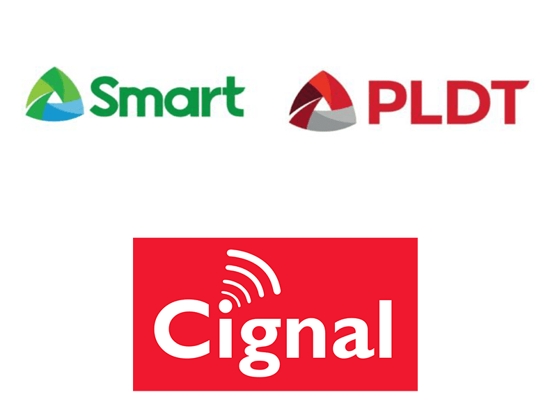 PLDT announces Best Buy Bundle with Internet, Mobile and TV