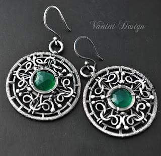 https://www.etsy.com/listing/272423054/sphere-fine999sterling-silvergreen-onyx?ref=shop_home_active_1